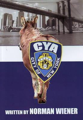Cya by Norman Wiener