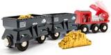 Brio Railway - Gold Train