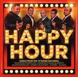 Happy Hour - Songs From The TV Show by Various Artists