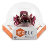 Hexbug Insects Ant