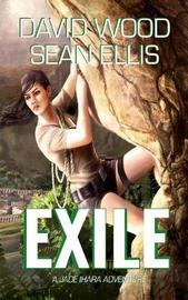 Exile by David Wood