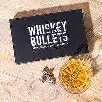 Whiskey bullets image