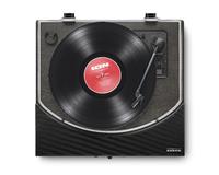 ION Audio Premier LP Turntable (Black) image