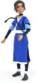 """Avatar TLA: Katara - 7"""" Action Figure"""