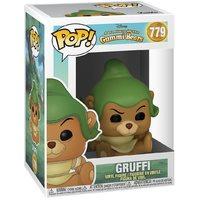 Gummi Bears: Gruffi - Pop! Vinyl Figure