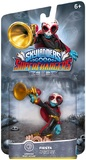 Skylanders SuperChargers Character - Fiesta (All Formats) for