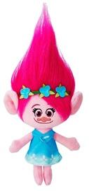 DreamWorks Trolls: Poppy - Hug 'n Plush Doll