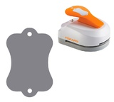 Fiskars: Tag Maker - Label
