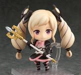 Fire Emblem: Nendoroid Elise - Articulated Figure