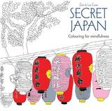 Secret Japan by Zoe de Las Cases