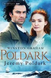 Jeremy Poldark by Winston Graham