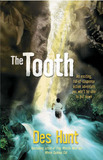 The Tooth by Des Hunt