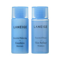 Laneige: Basic Care Trial Kit 2 Piece