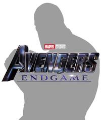 Avengers: Endgame - Iron Man Cosbaby Figure