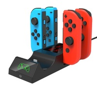 Powerwave Switch Charging Station for Switch
