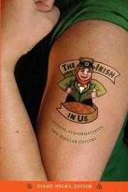The Irish in Us image