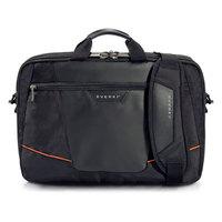 "16"" Everki Flight Laptop Travel Briefcase"