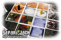 Safari Jack Remix image