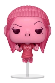 Saga - Izabel Pop! Vinyl Figure