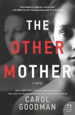 The Other Mother by Carol Goodman image