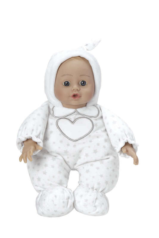 0cd1a1a83 Adora  Cuddle Baby Doll - Twinkle