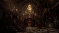 Resident Evil: Village for Xbox Series X
