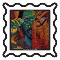 Anything in Return (LP) by Toro Y Moi