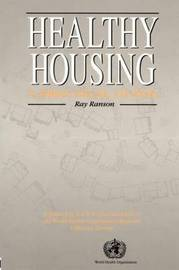 Healthy Housing by Ray Ranson image