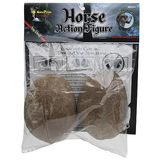Monty Python: Horse Action Figure - Prop Replica