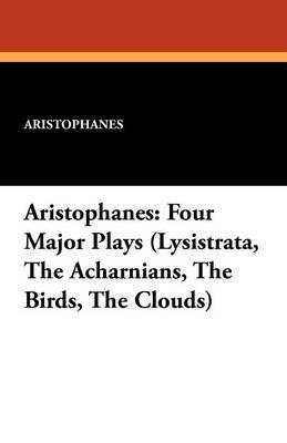 Aristophanes by Aristophanes