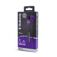Skullcandy Jib Wireless - Purple image