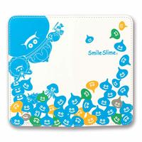 Dragon Quest: Smile Slime Smart Phone Case image