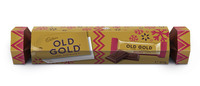 Cadbury Old Gold Bon Bons (104g) image