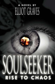 SoulSeeker by Elliot Graves