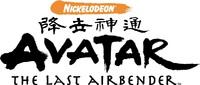 Avatar: Mai (with Knives) - Pop! Vinyl Figure