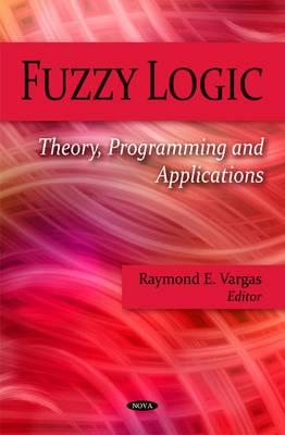 Fuzzy Logic image