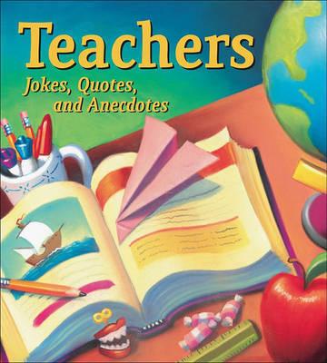 Teachers image