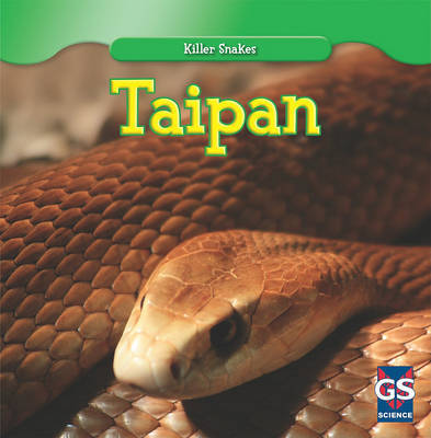the taipan by s maugham