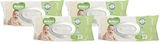 Huggies Baby Wipes Refill Shipper Pack - Cucumber & Aloe (320 Wipes)