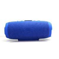 Artisan Blizzard Wireless Bluetooth Speaker - Blue