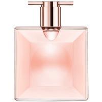 Lancome: Idole Le Parfum Fragrance (EDP, 25ml)