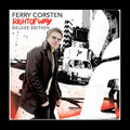 Right Of Way (2CD) [Deluxe Editon] by Ferry Corsten