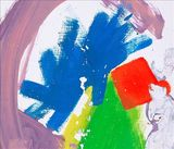This Is All Yours (2LP) by Alt J