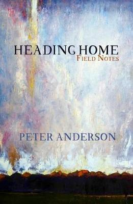 Heading Home by Peter Anderson image