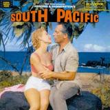 South Pacific: Original Soundtrack by Various