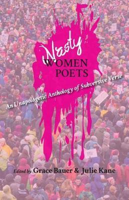 Nasty Women Poets image