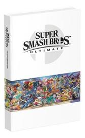 Super Smash Bros. Ultimate by Prima Games