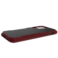 Element: Case Shadow iPhone 11 Pro Max - Oxblood