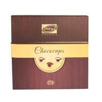 Bind Chocolates: Chococups Collection (504g)