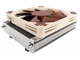 Noctua NH-L9A AMD Low-profile HTPC / SFF CPU Cooler